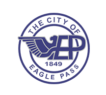 The City Of Eagle Pass