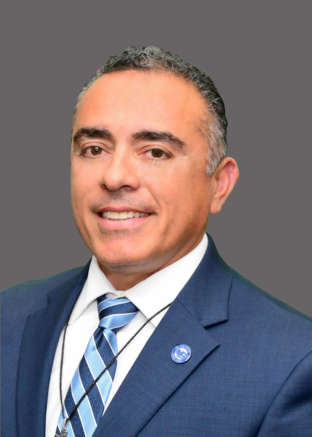 Luis Sifuentes ID Picture WEB