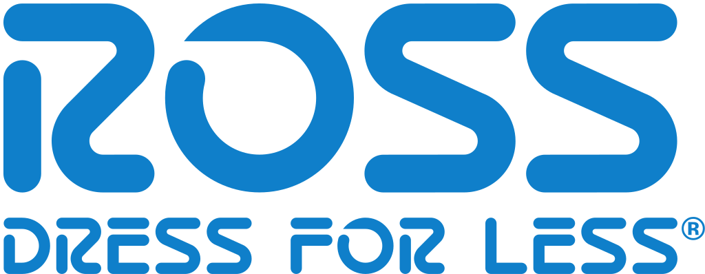 1024px-Ross_Stores_logo.svg